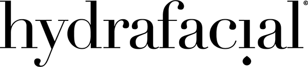 Hydrafacial-Logo-White